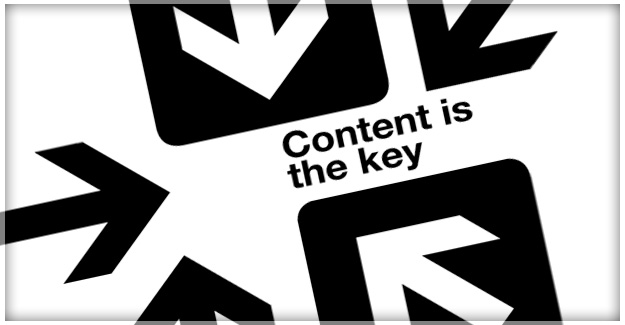 Content is Key! – Leveraging Influencer Marketing To Gain MarketMindshare