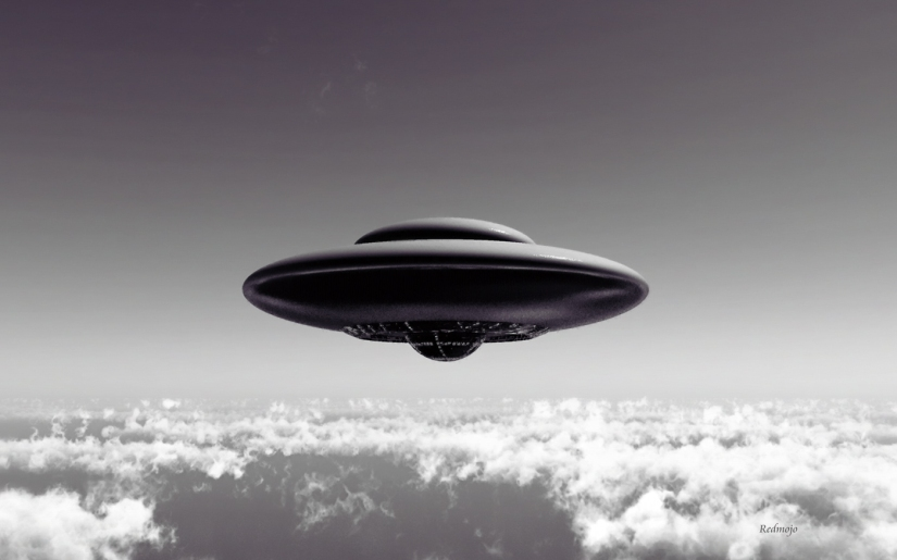 A wake-up call for technology vendors: Don't wait for the aliens toland!