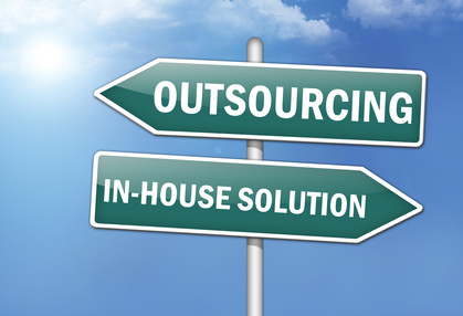 Getting started with Analyst Relations: In-house or external ARagency?