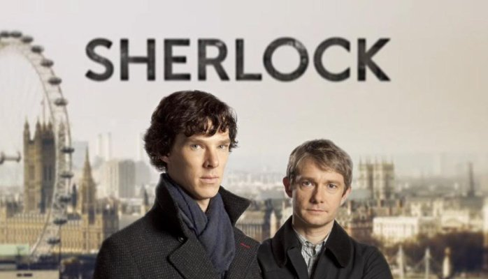 Unleash your inner Sherlock: The Magic Quadrant and Tech Vendors (partthree)