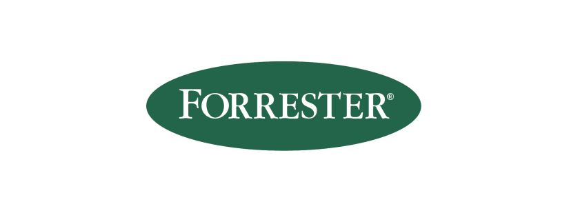 Forrester Loses $90m and Josh Bernoff