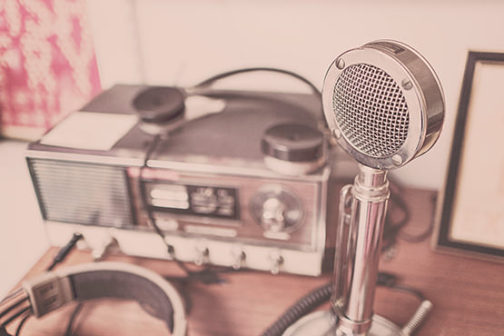 Podcast: The New Industry Analysts, Who Are They? (Part One)
