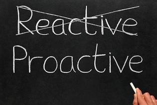Guest Post: AR pros are not schedulingcoordinators
